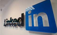 Microsoft-owned LinkedIn discloses 960 layoffs