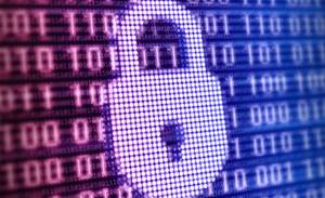 Crims using encrypted platforms 'almost exclusively', ACIC claims