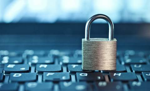 NSW to set up govt-wide cyber security services panel