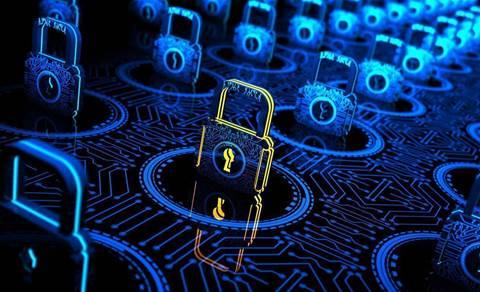 Senate pushes encryption fix for US CLOUD Act fracture