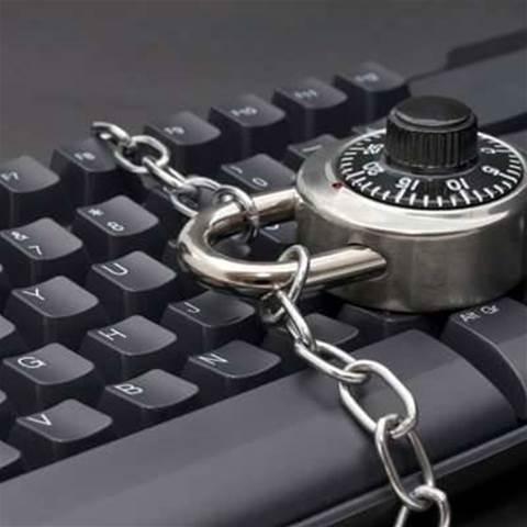 Google locks Afghan government accounts