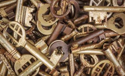 OpenSSH to remove SHA-1 as cracking cost drops