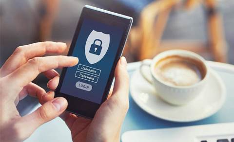 Murdoch Uni tackles identity management in Azure overhaul