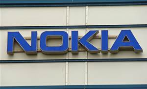 Nokia and QTnet bring 5G to the island of Kyushu