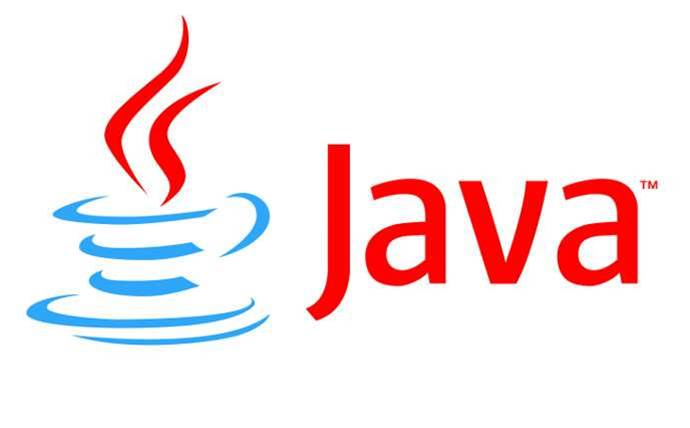 Oracle turns Java up to 11