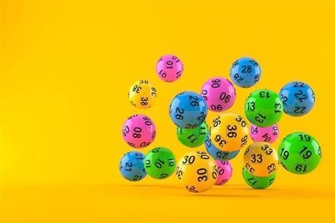 Tabcorp shift to digital lotteries a winning ticket