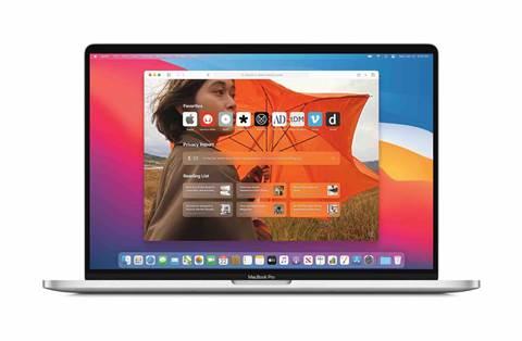 Apple previews privacy enhancements across OS suite