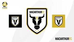 Coronavirus the last straw for Macarthur FC?