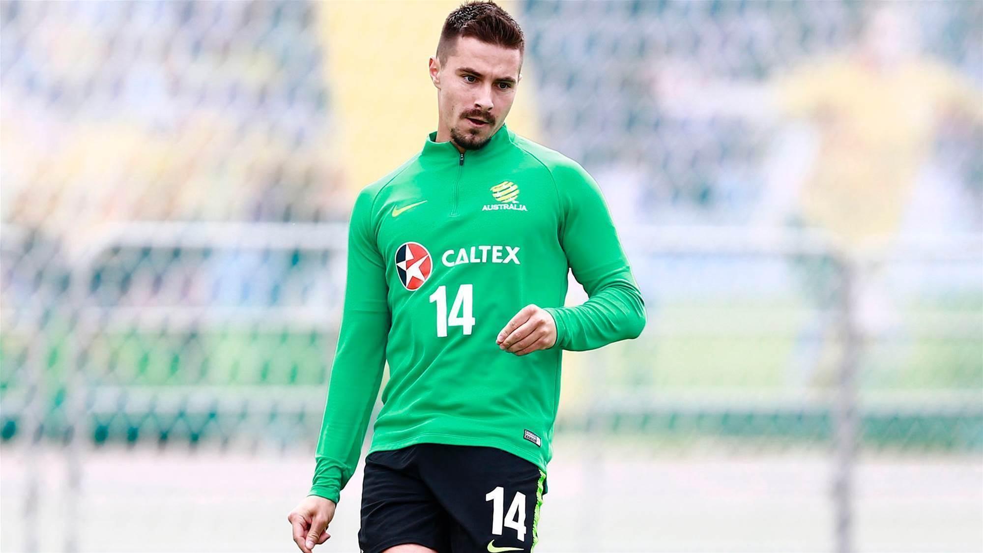 McCoist says Maclaren deserves a shot
