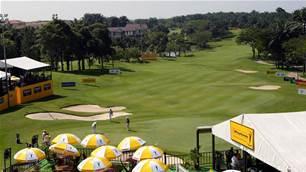 The Preview: Bandar Malaysia Open