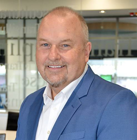 Australian Digital Health Agency appoints new CTO