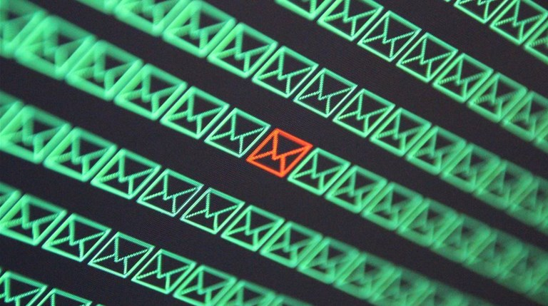 Hackers use vulnerability to target SonicWall customers