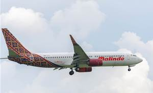 Malindo Air says data leak caused by ex-staffers at contractor firm