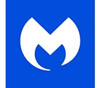 Malwarebytes release Mobile Security