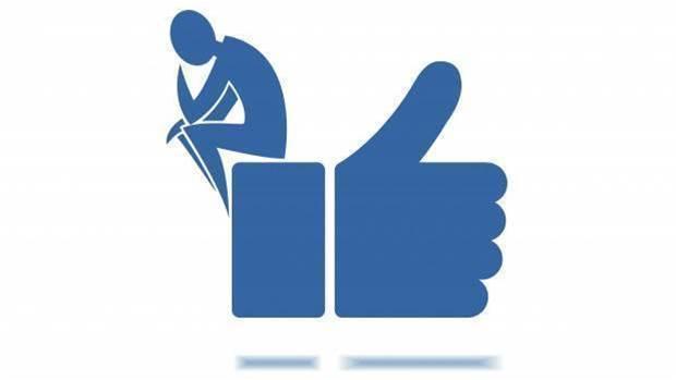 Facebook restricts live streams
