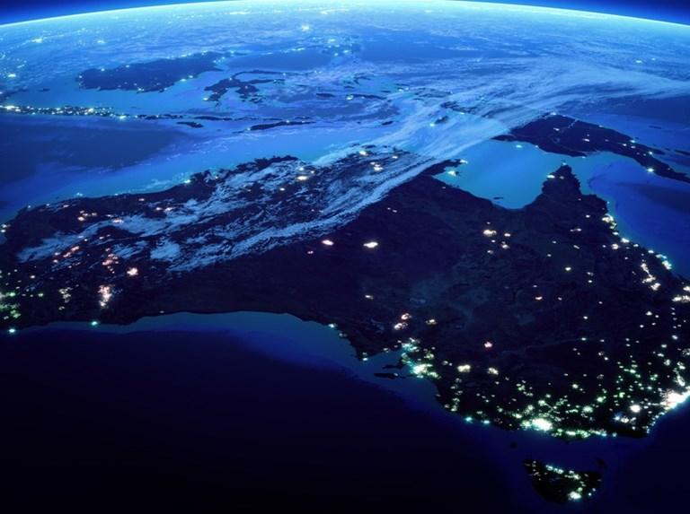 Australia adds critical tech focus in new regional cyber strategy