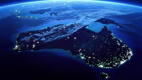 Australia adds critical tech focus in new regional cyber strategy