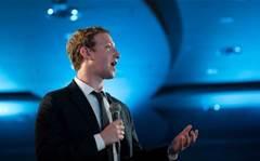 Tech giants set up Aussie misinformation pannel