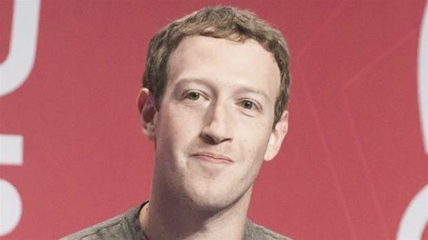 Facebook raises minimum wages for US contract workers to $20 per hour