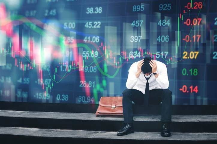 ANZ  Share Investing site still buggy after three weeks