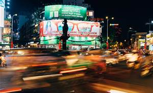 Vietnam telcos going ahead with 5G launches this year