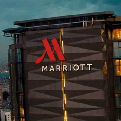 Marriott looks to reboot loyalty plan after cyber attack