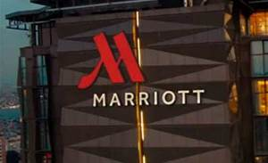 UK watchdog proposes to fine Marriott US$124m for data breach