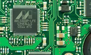 Marvell to buy Inphi in US$10 billion deal to bolster data center, 5G business