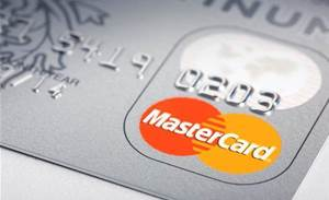 Mastercard to buy fintech Finicity in $1.1bn deal