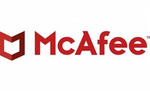 McAfee looks to raise up to $1.1 billion in US IPO