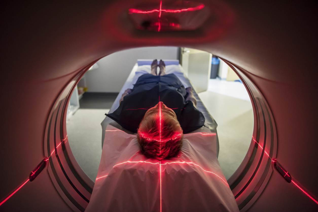 Sectra inks $94m NSW Health imaging IT system deal