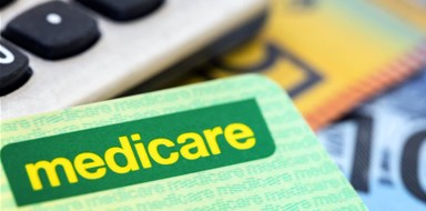 Medicare to reuse Centrelink's new payments calculator