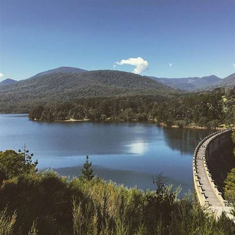 Melbourne Water loses its CTO