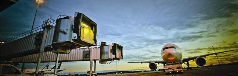 Airservices to shift into secure cloud