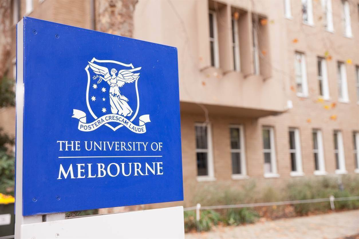 University of Melbourne taps Canvas as new LMS