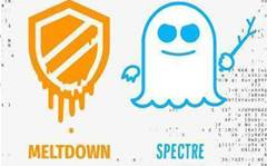 Spectre and Meltdown fixes are still flowing