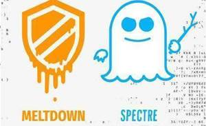 Intel trials microcode for browser-exploitable Spectre bug