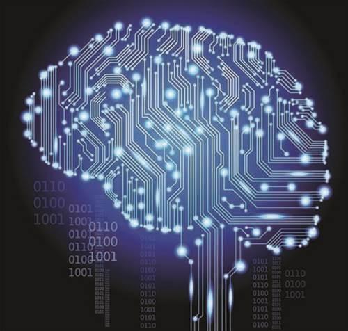 UBank brings AI to customer agents with RoboBrain