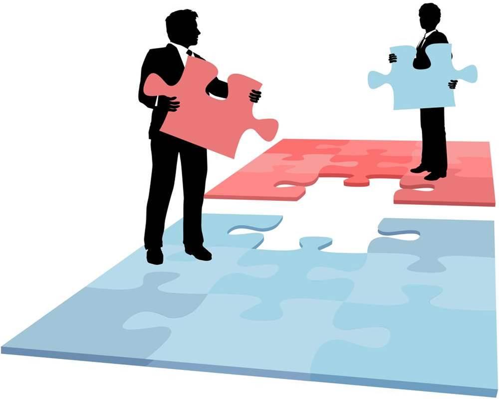 TPG and Vodafone Australia discuss merger