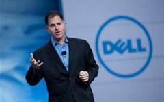 Dell confirms layoffs; says it is addressing 'cost structure'