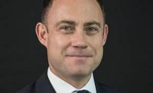 Victorian govt poaches Services Australia CIO