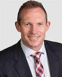 Qld gets a new IT minister
