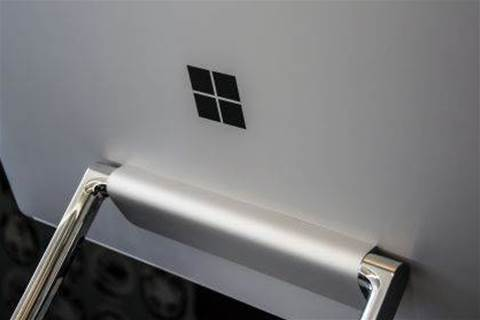 Microsoft shuts down Surface Plus financing program for customers