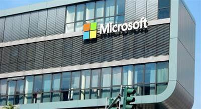 Microsoft worker pleads not guilty in ransomware case