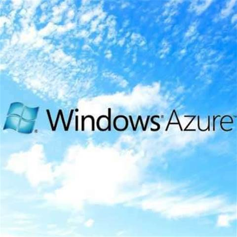 Microsoft expands Azure price reservations