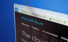 Azure becomes Microsoft's biggest business
