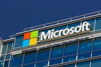 Microsoft Azure will soon offer 12TB virtual machines
