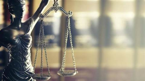 Parler sues Amazon again, alleging effort to 'destroy' app