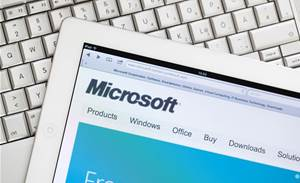 Microsoft makes big Software Assurance changes