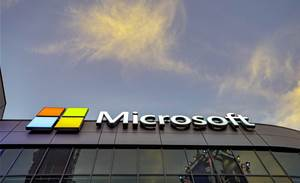 DTA reveals cost of new govt-wide Microsoft cloud deal with Data#3